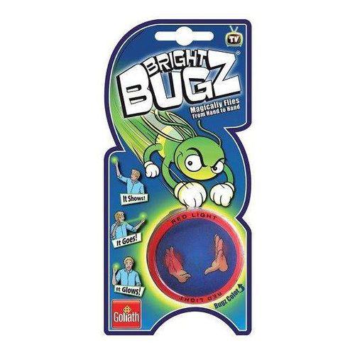 Bright Bugz Magiczne świetliki, AM_8711808320659
