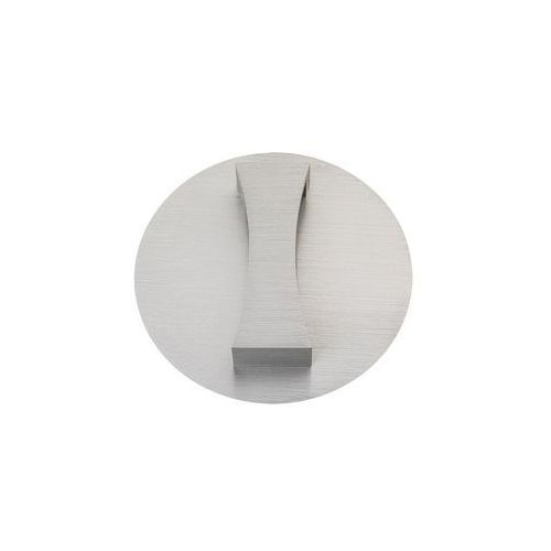Rabalux - LED Kinkiet LED/6W/230V (5998250314389)