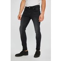 Guess Jeans - Jeansy Chris, jeansy
