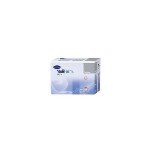 Hartmann Molicare premium soft plus pieluchomajtki rozmiar m x 30 sztuk