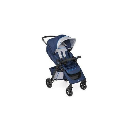 W�zek Kwik One Chicco (blueprint), 00079434970000