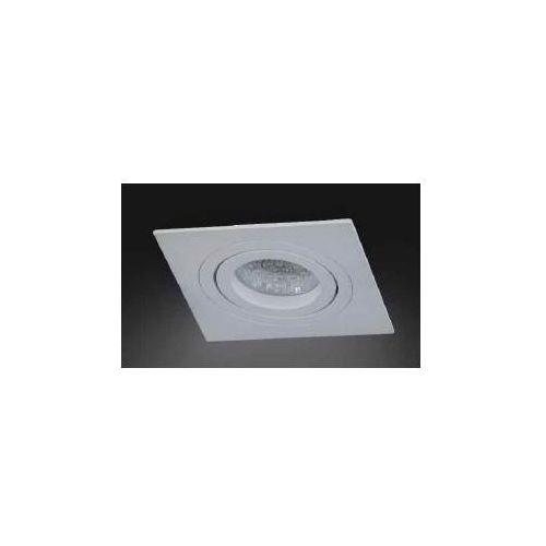 Wpust filo bianco, filo bianco marki Orlicki design