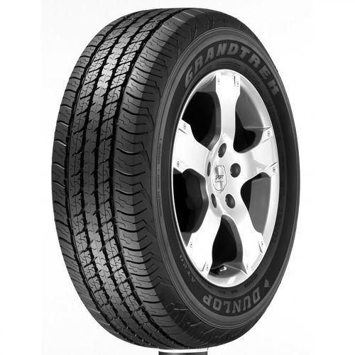 Dunlop Grandtrek AT20 265/60 R18 110 H