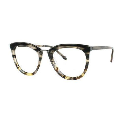Okulary korekcyjne arthur 008 php-960 marki Smartbuy collection