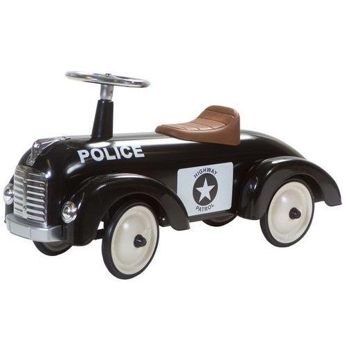 Retro roller samochód dla dzieci speester bobby
