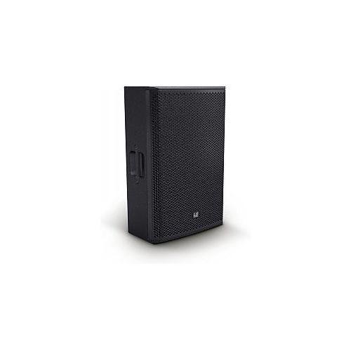 "LD Systems STINGER 15 A G3 Kolumna głośnikowa Active 15"" 2-way bass-reflex PA speaker"
