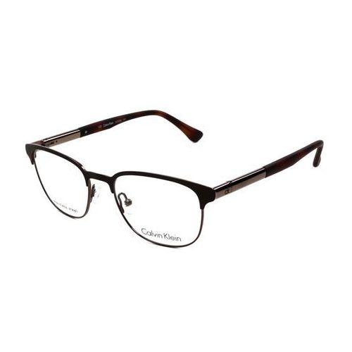 Okulary Korekcyjne CK 5406 195