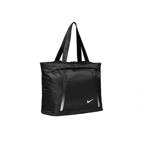 1285d4c419217 Torba auralux training tote czarne ba5204-010 marki Nike
