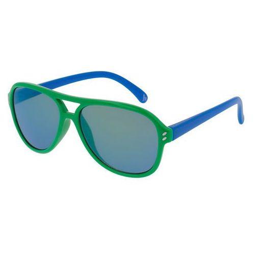 Okulary Słoneczne Stella McCartney SK0003S Kids 006