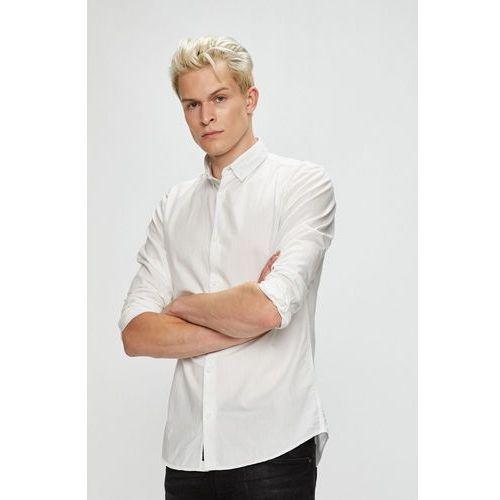 - koszula marki Produkt by jack & jones