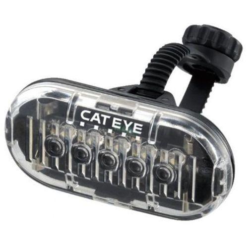 Cateye 5342325 lampka przednia tl-ld155-f omni 5 (4990173024285)