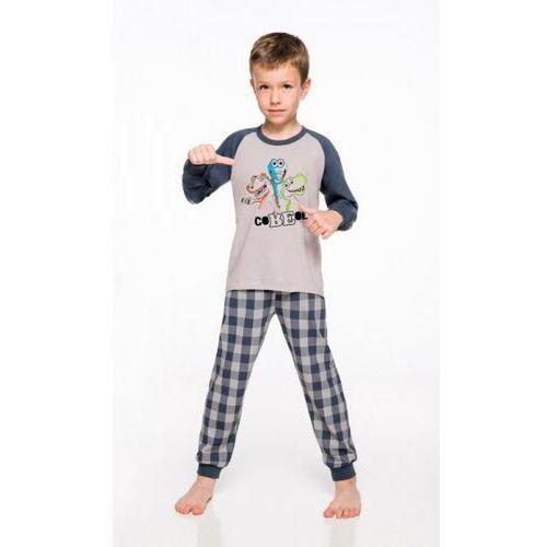 Taro gaweł 765 92-116 '20 piżama chłopięca