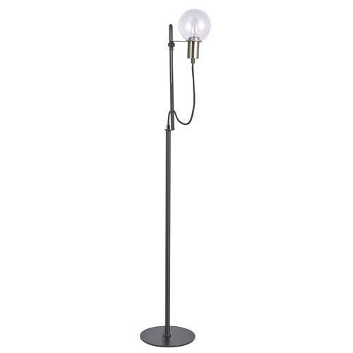 Lampa podłogowa Gianni ML16096-1B -Italux - Black Friday - 21-26 listopada, ML16096-1B