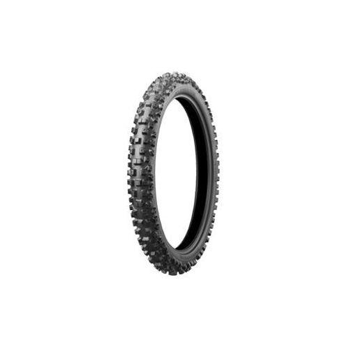 Bridgestone  x 30 f ( 70/100-19 tt 42m koło przednie, m/c, c-medium ) (3286340979214)