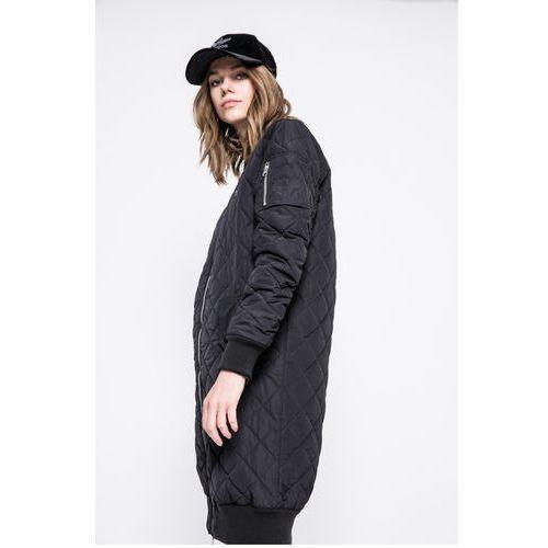 - kurtka, Adidas originals