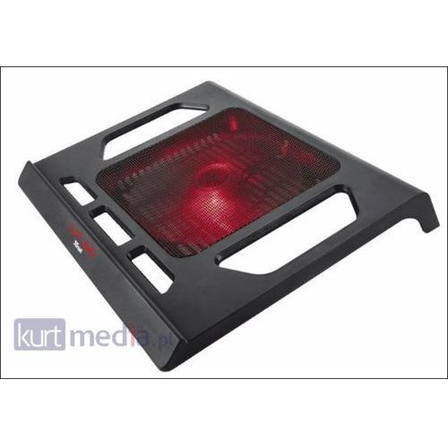 Gxt 220 notebook cooling stand marki Trust