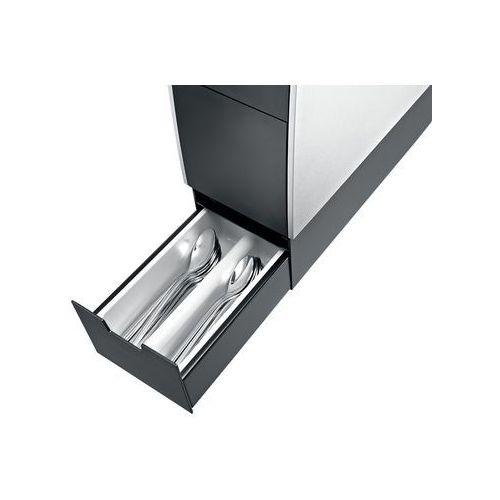 szuflada na akcesoria wersja we marki Jura
