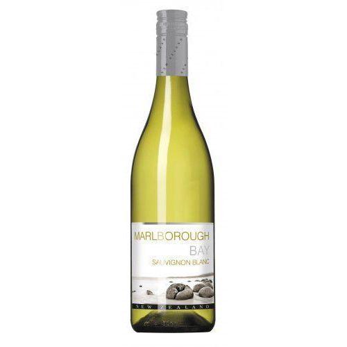 Marlborough Bay Sauvignon Blanc (alkohol)