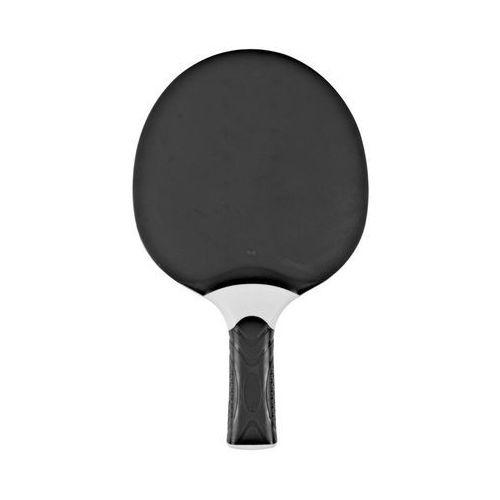 Rakieta do ping ponga tenis stołowy  exterior 1 wyprodukowany przez Spokey
