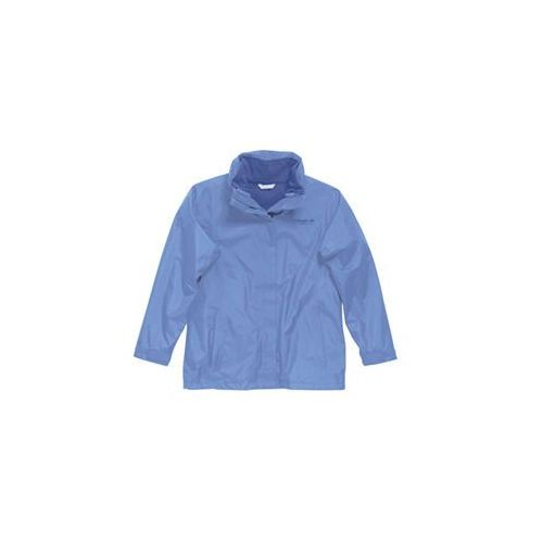 Regatta Kurtka damska  miya 3w1 blue bonnet rozmiar l