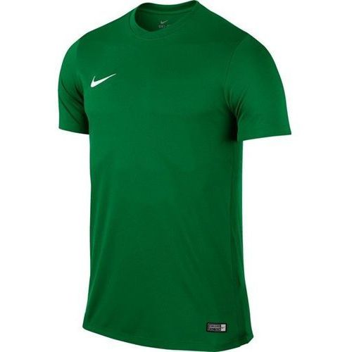 Nike Koszulka park vi junior 725984-302