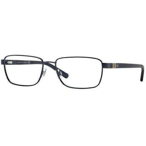 Okulary korekcyjne ph1149 9119 marki Polo ralph lauren