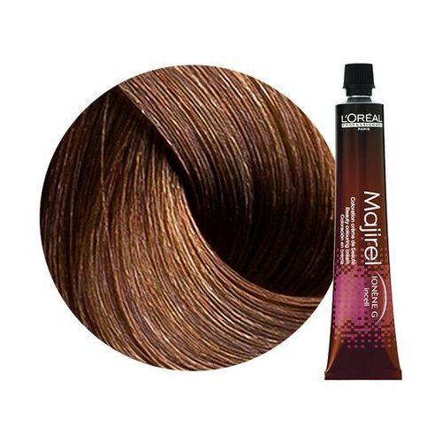 L'Oréal Professionnel Majirel farba do włosów odcień 6,34 (Beauty Colouring Cream) 50 ml (3474634002155)