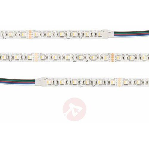 The light group Slc taśma led rgbw, 5m, 72w, multicolor + 3 000 k