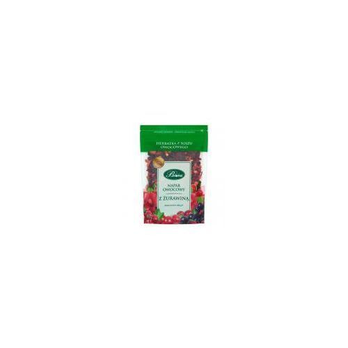 Bifix Napar owocowy z żurawiną 100 g