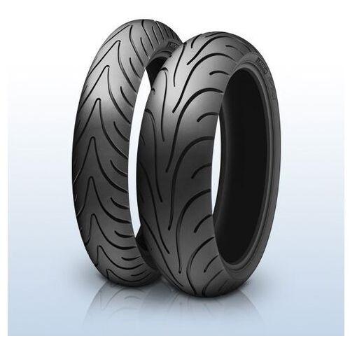 Michelin opona 120/70zr17 (58w) tl pilot road 2