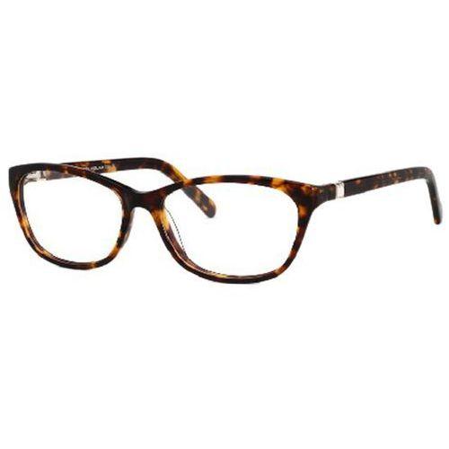 Okulary korekcyjne pl 904 1 marki Polar
