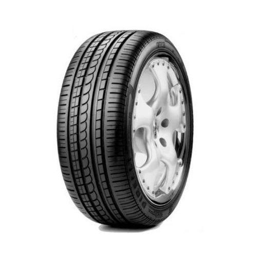 Pirelli P ZERO ROSSO 275/45 R20 110 Y