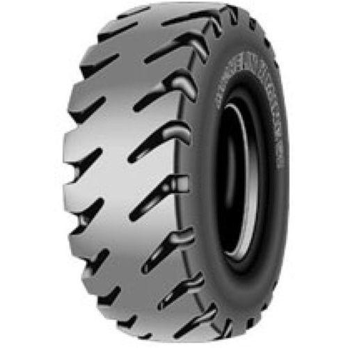 Michelin  x mine d2 ( 23.5 r25 tl tragfähigkeit ** ) (3528701994086)