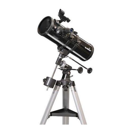 Teleskop Sky-Watcher (Synta) BKP1145EQ1