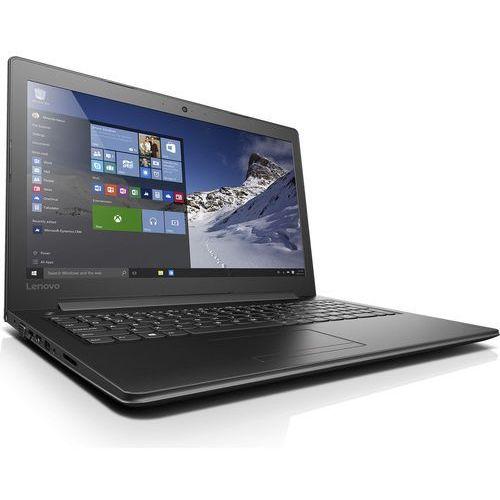 Lenovo IdeaPad 80SM01WUPB. Najniższe ceny, najlepsze promocje w sklepach, opinie.