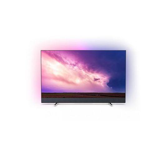 TV LED Philips 55PUS8804