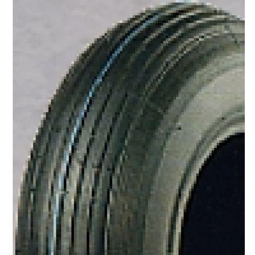 Deli S-379 Set ( 3.50 -6 4PR TT SET - Reifen mit Schlauch ) (5707562325125)