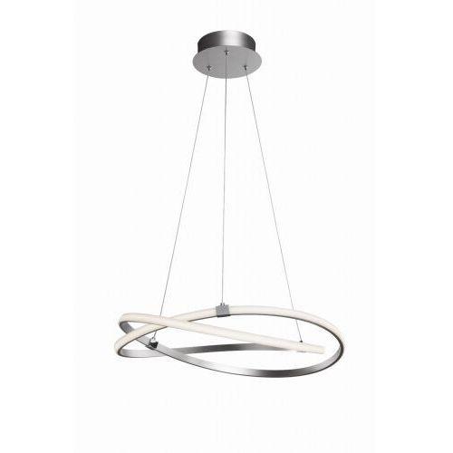 Infinity silver/chrome wisząca 5381 marki Mantra