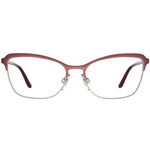 Dolce & gabbana 1286 1303 okulary korekcyjne + darmowa dostawa i zwrot od producenta Dolce&gabbana
