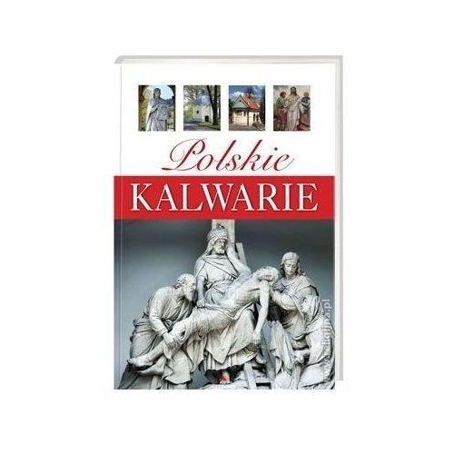 Polskie kalwarie - album