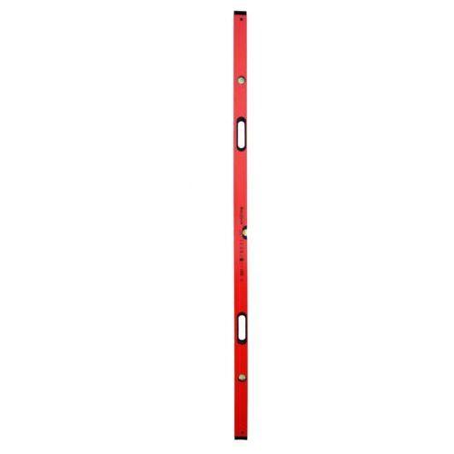 J.a.d. tools poziomica machook pro 200 cm, profi s800