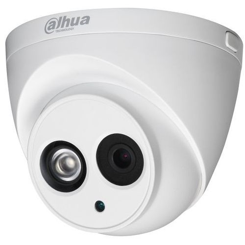 Kamera dh-ipc-hdw4120ep marki Dahua