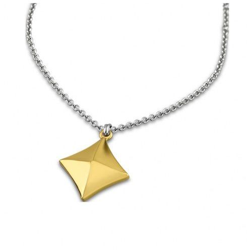 Lotus Biżuteria - naszyjnik ls1533-1/2