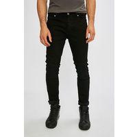 - jeansy kestrel marki Brave soul