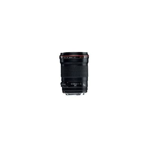 Canon EF 135MM 2.0L USM 2520A015, kup u jednego z partnerów