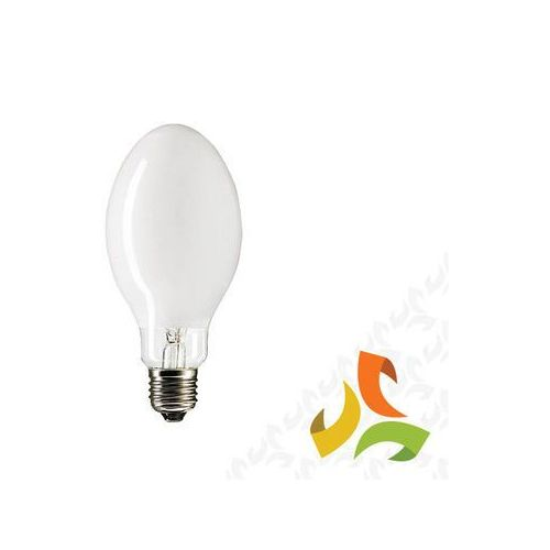 Philips Lampa, żarówka m-h metalohalogenowa 70w/828 e27 master citywhite