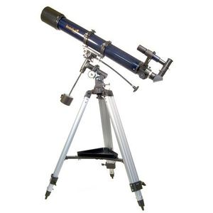 Levenhuk Teleskop  strike 900 pro 65572 - odbiór w 2000 punktach - salony, paczkomaty, stacje orlen (0611901509334)