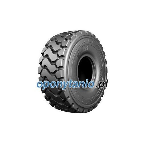 xha2 ( 875/65 r29 214a2 tl tragfähigkeit ** ) marki Michelin