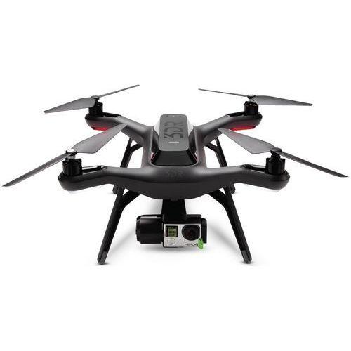Dron 3DR Solo + DARMOWA DOSTAWA! (dron)