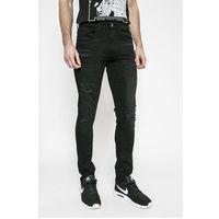 - jeansy jet, Blend